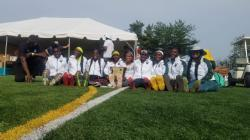 Winslow Township High School Girls Track Team Wins Historic 7th Straight State Championship